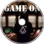 Avenza - Game On