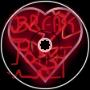 [Liquid/Neurofunk Drum & bass] Break Point