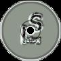 raser - slug