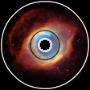 Aphyllix - Planetary Nebula