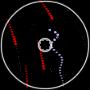 pawles22 - Around the Orbit (In the bemused orbit OST)