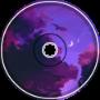 violetdepression