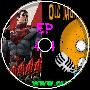 Superman Red Son - Old Man Orange Podcast 444