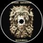 Apashe - Lacrimosa (Tezzin Remix/Bootleg)