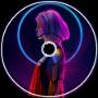 Aurora - Warrior [BlackNeth 80's Remix]