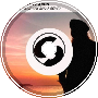Bob Sinclar - Till' The Sun Rise Up (ft. Akon) (Jay Eskar Remix)