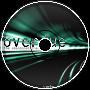 Overdue (ft. kubinka0505)