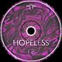 Derpcat - Hopeless