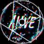 NiTi - ALIVE