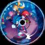 Battle 3 - Sonic Chronicles OST Remix