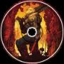 Bass Knorz - DOOM Eternal (Radio Edit) [Hard Electro]
