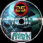 DashSlayer25 & AlieN - Overdrive (Riddim/Hardcore)