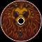 Sto Cultr - Lion Mode (Babasmas Remix)