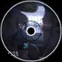BCSS Soundtrack - Boss Fight 1