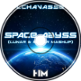 Lchavasse - Space Abyss (Lunar & Solar Mashup)