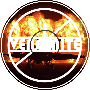 Venomite - Jetfuel