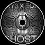 Ry3 & EON - Ghosts