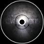 SpockAndStep X GpXGD - Revelations