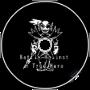 Toby Fox - Battle Againts A True Hero (NandinAnubis Remix)