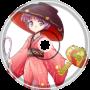 [ 東方 - DDC] Kobito of the Shining Princess ~ Little Princess (Sukuna's theme) |REMIX|