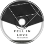 Corex - Fell in Love (Ft. RoundRobin) (OLD)