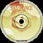 Semblance - Sky