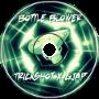 GJAP & Trickshot - Bottle Blower (GJAP Edit)