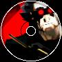 Grim Reaper (Risk Boss Battle)