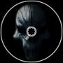 Steven Piper - Speed Demon