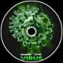 VIRUS (feat. Daxiir)