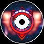 Runa - Supernova