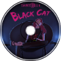 Wontolla - Black Cat [Argofox]