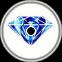 shining gems