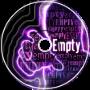 {0.eb} Chill (Album Version) - Empty (4/8)