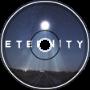 Jezzel - Eternity [Future bass]