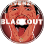 Avenza - Blackout