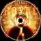 Avenza - Royal