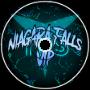 The Zatesee - Niagara Falls (VIP)