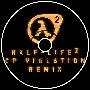 CP Violation remix [Half-Life 2]