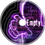 {0.eb} Chill (Erin Phoenix Remix) - Empty (5/8)