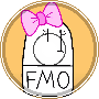 Flash-Me-Out (main theme)
