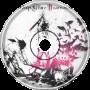 Three Days Grace - Break - Cover