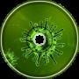Zeptonix - Coronavirus