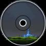 Midna's Lament (Midna's Desperate Hour) Orchestral Remix