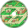 EarthBound - Onett & Sunrise Theme Orchestral Remix