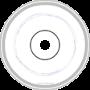 Lauv - I Like Me Better (Snikio Remix) [Instrumental]