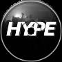 Wolf - Hype