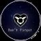 Toby Fox & Laura Shigihara - Don't Forget (NandinAnubis Remix)