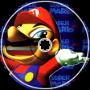 Ahurac - Super Mario Madness (Super Mario 64 House Remix)