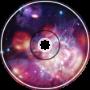 DJ Nate, F-777 & X3ll3n - Theory of Everything 69